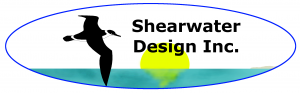 Shearwater Design Inc.