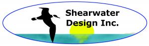 Shearwater Design Inc.